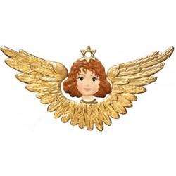 Engelenvleugels